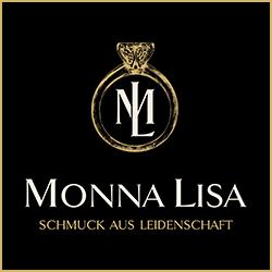 Monna Lisa Logo